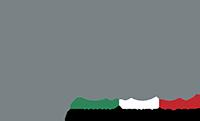 logo-piccolo rf group spa