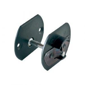 Accessori in metallo Giunzione A-B-C