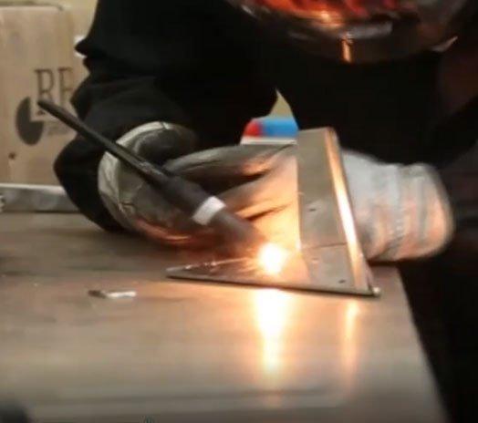 Reparto-saldatura-e-carpenteria-RF-Group-SPA