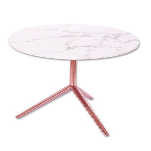 Tavolini in metallo Amalfi M