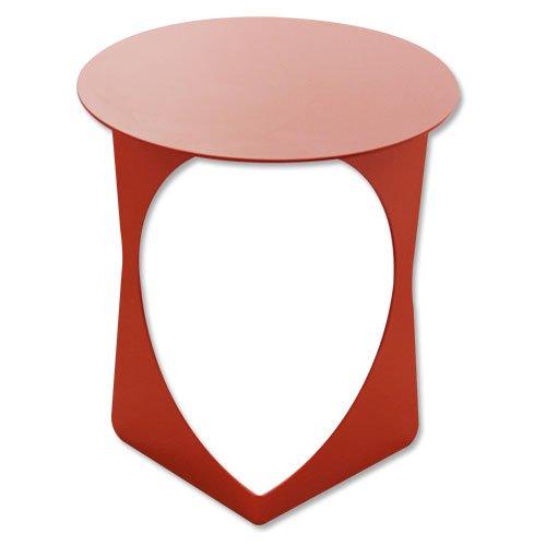 Tavolini in metallo Itaca