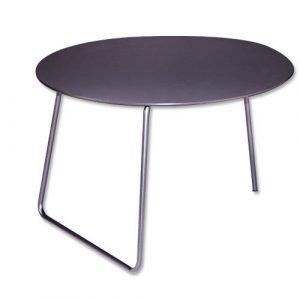 Tavolini in metallo Krabi M