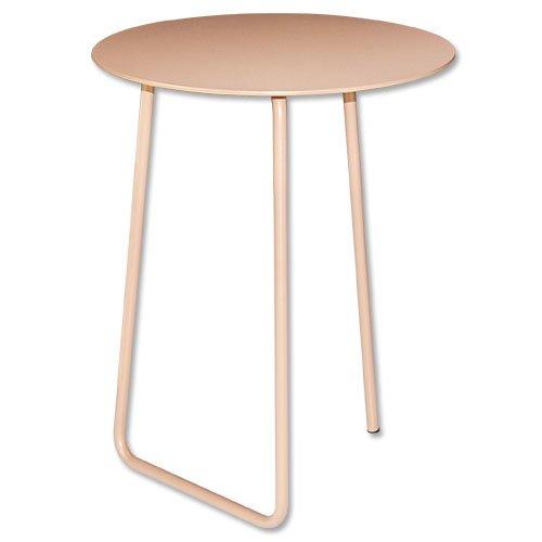 Tavolini in metallo Krabi S
