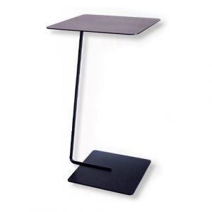 Tavolini in metallo Servetto