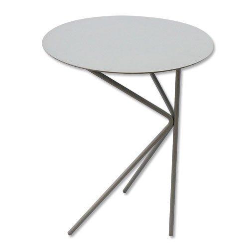 Tavolini in metallo Sun S