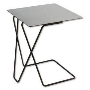 Tavolini in metallo Tenerife