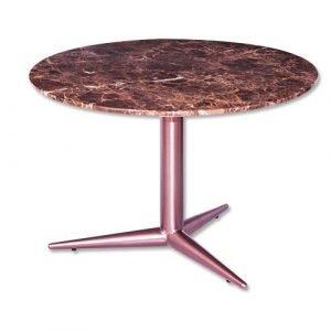 Tavolini in metallo Valencia M