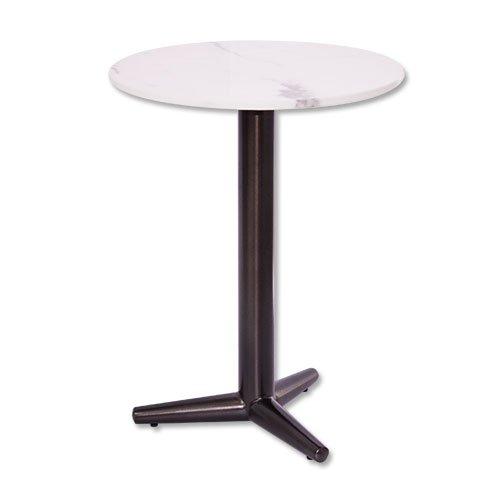 Tavolini in metallo Valencia S
