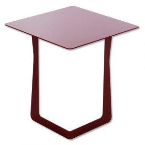 Tavolini in metallo Zante